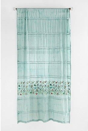 17 best images about lace curtains on voile