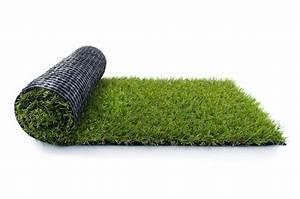 Gazon Synthétique Moins Cher : prix pelouse synthetique meilleures images d 39 inspiration ~ Edinachiropracticcenter.com Idées de Décoration