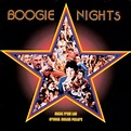 Various Artists - Boogie Nights (Original Motion Picture ...