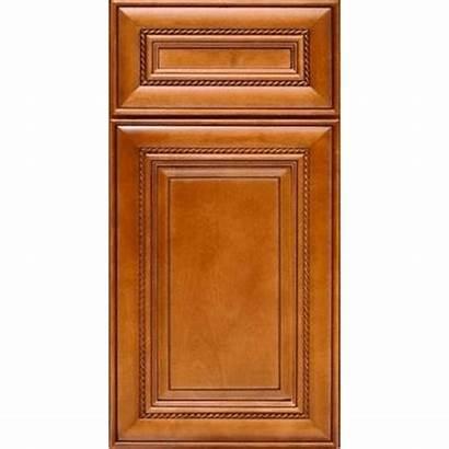 Kitchen Cabinets Rope Mocha Jwq Glazed Cabinetry