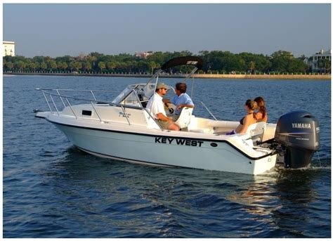 Tow Boat Key West by Research 2011 Key West Boats 2020 Wa On Iboats