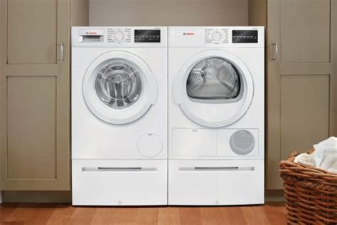 The Best Compact Washer And Dryer Interior Design For Small Space Apartment I Have My Own Dorchester Apartments Arlington Va Kitchen Decorating Ideas Hong Kong Common Bugs In Cribs Luxury Belgrade