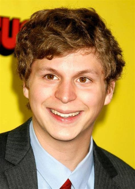Michael Cera Hairstyle ? Cool Men's Hair