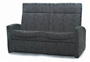 Wall Away Sofa : amy 2255 65 sofa condo wall away alphavic ~ Yasmunasinghe.com Haus und Dekorationen