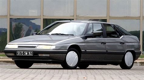 citroen xm pictures posters news and videos on your pursuit hobbies interests and worries