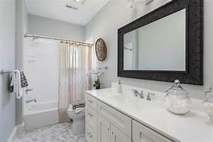 Kitchen And Bath Design Kirkwood. kitchen and bath design kirkwood ...