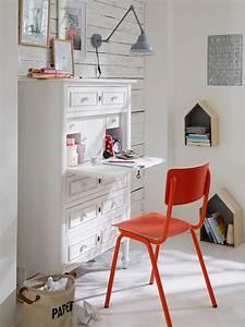 Möbel Für Kleine Zimmer : kleine wohnung einrichten so kommt die einzimmerwohnung gro raus ~ Bigdaddyawards.com Haus und Dekorationen