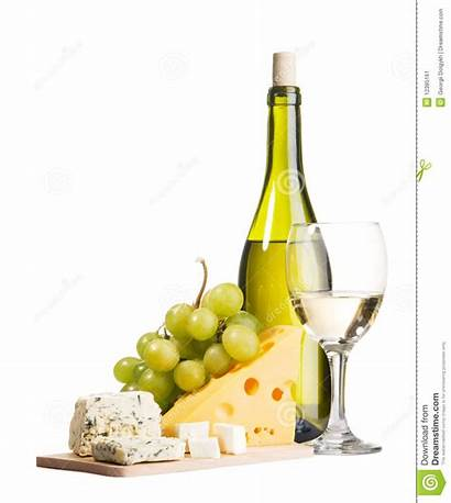 Cheese Wine Clipart Grapes Clip Transparent Background