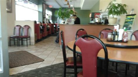 Brooklyn park restaurants, twin cities, restaurants in jpg 550x309