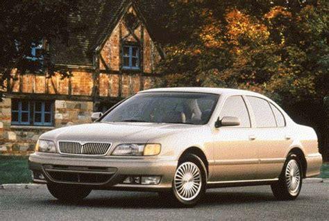 buy car manuals 1999 infiniti q user handbook 1996 infiniti i30 review