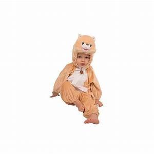 Deguisement Halloween Enfant Pas Cher : deguisement enfant pas cher costume ourson festimania ~ Melissatoandfro.com Idées de Décoration