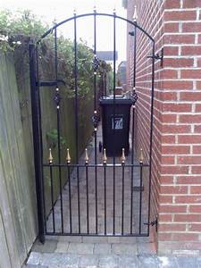 Iron Gates Design Gallery Gates Gallery Express Gates Wrought Iron Gates