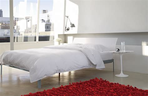 min bed design within reach