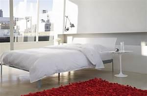 Design Within Reach : min bed design within reach ~ Watch28wear.com Haus und Dekorationen