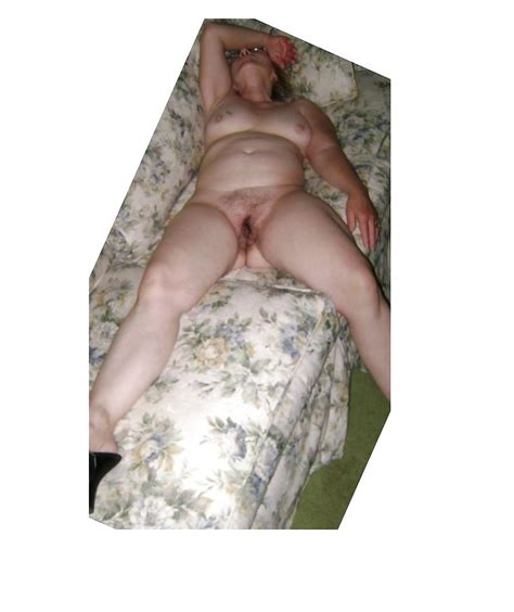 Gray Haired Whore 20110611 14 Pics