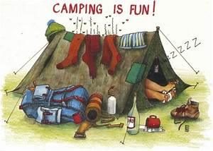 Boy Scouts Camping Checklist Camping Checklists Boy Scout Troop 49 Lambertville Nj