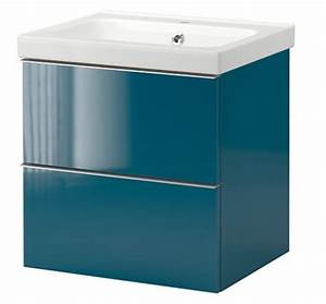 Déco bleu canard : idées et inspiration Déco, Pantone et Ikea