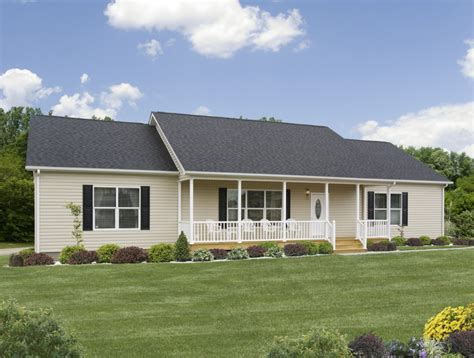 builders home plans 3 important facts about modern modular homes designs
