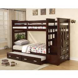 youth loft bed with pullout interior home design