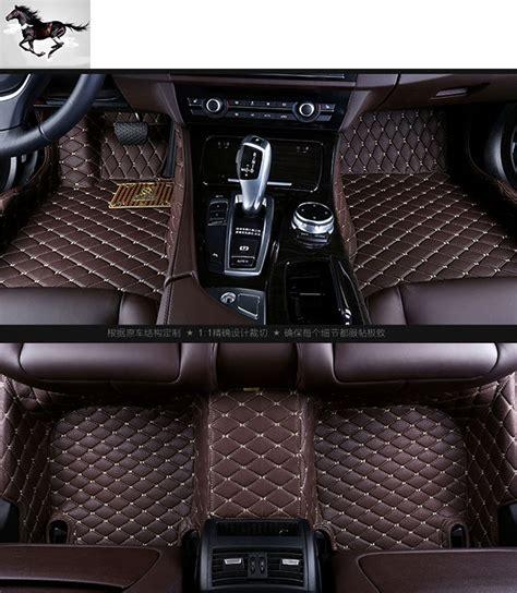mercedes floor mats topmats car floor mats for mercedes c class e class