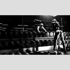 Workout Motivational Backgrounds Pixelstalknet