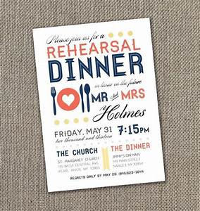 26 best rehearsal dinner invites images on pinterest With rehearsal dinner invitations wedding paper divas