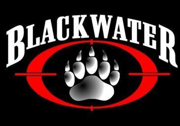 monsanto owns blackwater xe academi greystone