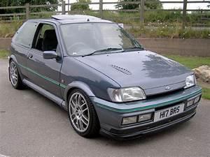 Ford Fiesta Rs Turbo : ford fiesta rs turbo ~ Medecine-chirurgie-esthetiques.com Avis de Voitures