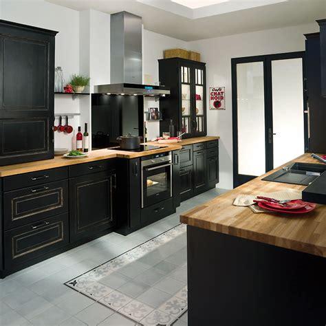 cuisine lapeyre bistro ikea studio apartment floor plans studio design