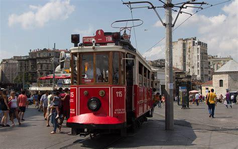 Die Besten Istanbul Tipps Für Deine Städtereise An Den Bosporus
