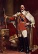 Edward VII - Wikipedia