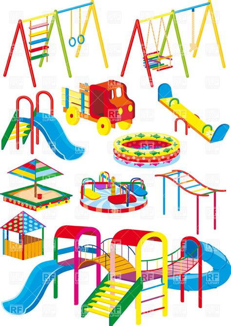 clipart clipart best playground clip printables clipart panda free Playground