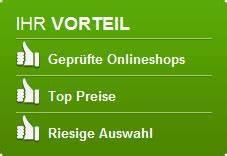 Bonprix Katalog Bestellen Deutschland : witt weiden katalog online bl ttern ~ A.2002-acura-tl-radio.info Haus und Dekorationen