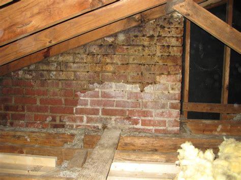 persistent leak chimney  roof roofingsiding diy
