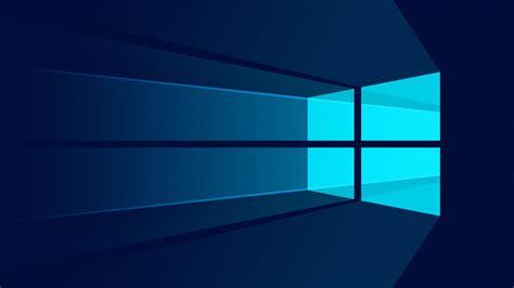 Les Fenêtres 10 Fonds D'écran