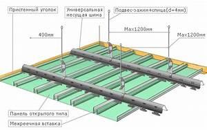 Alternative Zu Rigips : abgeh ngte decke konstruktion 5 cm yilmaz rodewisch saxony ~ Frokenaadalensverden.com Haus und Dekorationen
