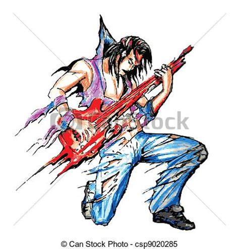 Animated Rockstar Wallpaper - rock clipart clipart panda free clipart images