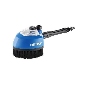 Nilfisk multi brush attachment for most pressure washers