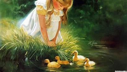 Painting Oil Paintings Wallpapers Backgrounds Paint Latest