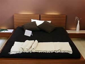 Indirekte Beleuchtung Schlafzimmer : lichtgestaltung und beleuchtung ideen und informationen ~ Sanjose-hotels-ca.com Haus und Dekorationen