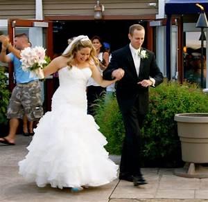 wedding dresses for short curvy brides wedding and With wedding dresses for short curvy brides