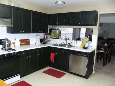 kitchen makeovers   budget  upgrades  monotonous kitchen homesfeed