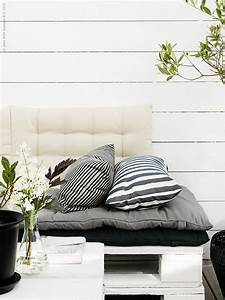 Outdoor Kissen Ikea : ikea livet hemma home garten einrichtung und balkon ~ Eleganceandgraceweddings.com Haus und Dekorationen