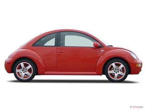 image  volkswagen  beetle coupe  door coupe gls