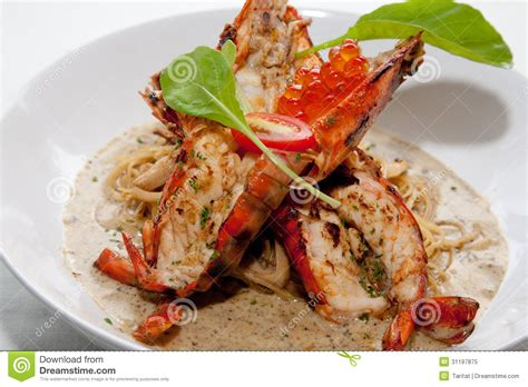 japanese fusion cuisine japanese fusion food stock image image of dinner