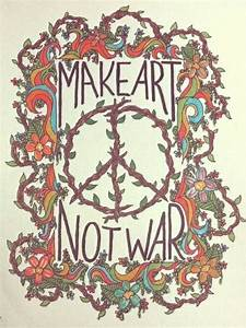 hippie life on Tumblr