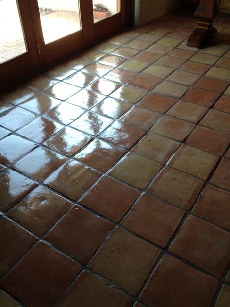 saltillo tile tucson tucson tile tile design ideas