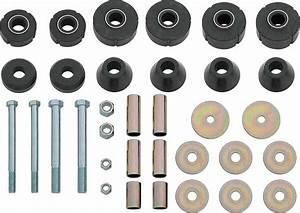 2001 Chevy S10 Cab Mount Diagram  Engine  Auto Parts