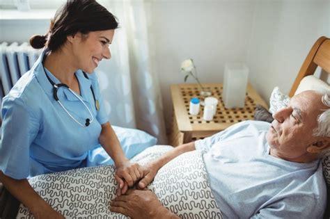 certified nurse aide skills training direct