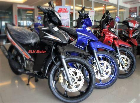 125zr biru 7 motomalaya 125zr biru 7 motomalaya net berita dan ulasan dunia kereta dan motosikal dari malaysia